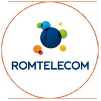 Romtelecom