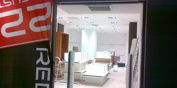 arena_mall3