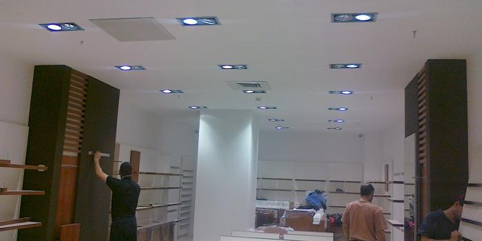 arena_mall5