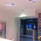 arena_mall6