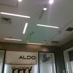 aldo4