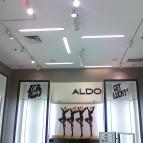 aldo5