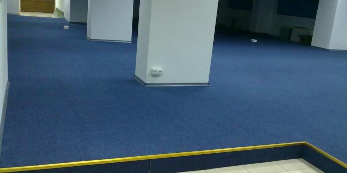 call-center-romtelecom10