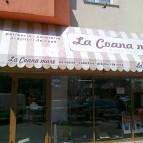 coana_mare5