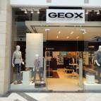 geox_afi5