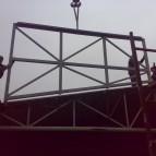inaltare-acoperis
