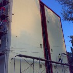 lavabila-exterioara-lateral