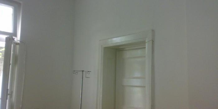 lavabila_interior