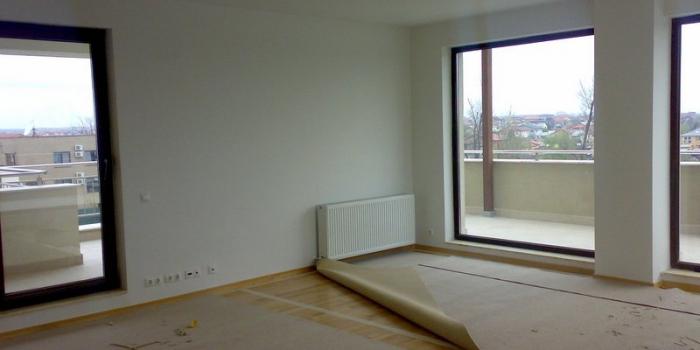 mocheta-apartament