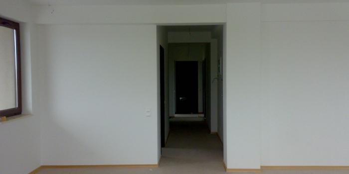 perete-apartament