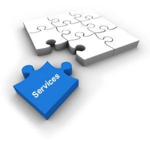 servicespuzzle