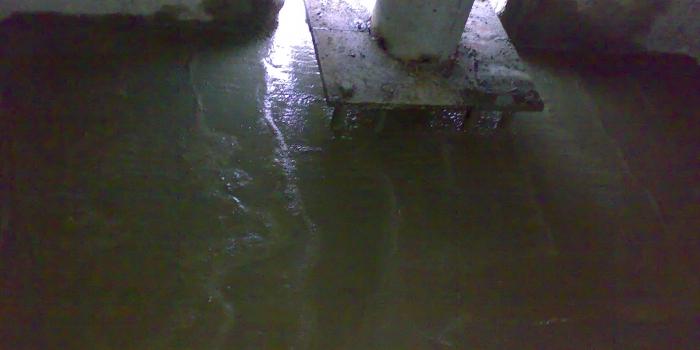 turnat_beton2
